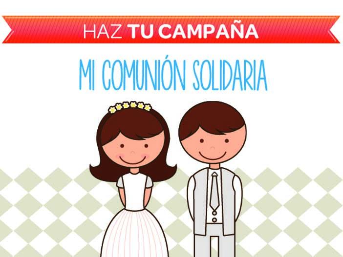comunion-solidaria-ayuda-en-accion