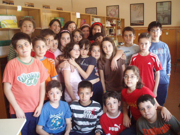 dia-de-europa-colegio-5
