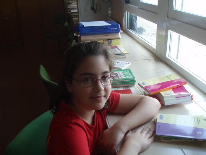 http://www.periodicoelgancho.com/wp-content/uploads/2015/04/dia-de-europa-colegio-6.jpg