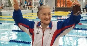 japonesa-natación-récord
