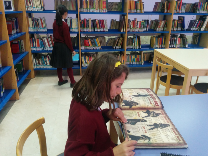 maristas-valladolid-colegio (1)
