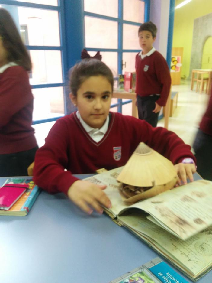 maristas-valladolid-colegio (3)