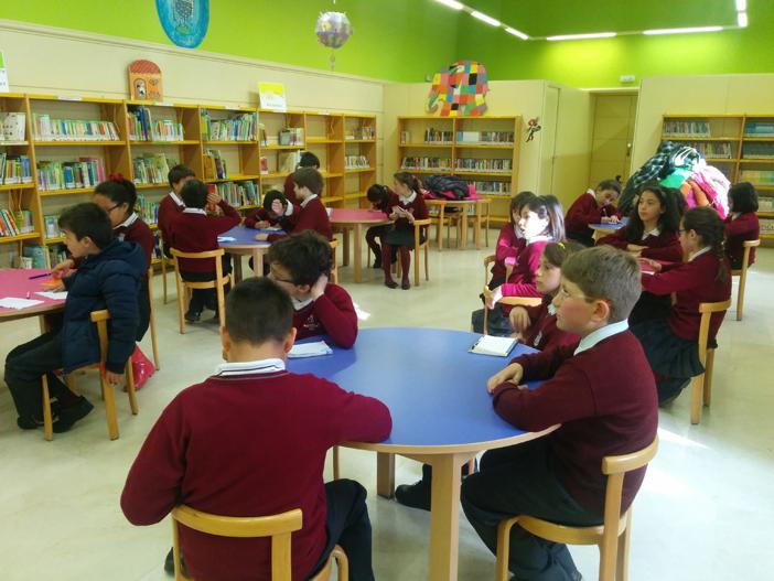 maristas-valladolid-colegio (7)