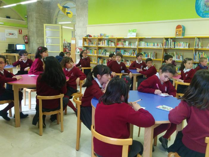 maristas-valladolid-colegio (8)