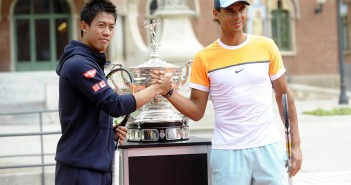 noticia-torneo-tenis-barcelona2