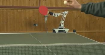 robot-ping-pong
