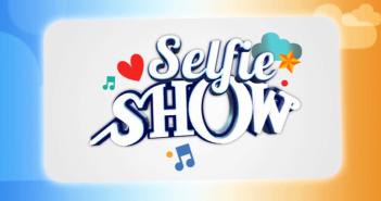 selfie-show-boing