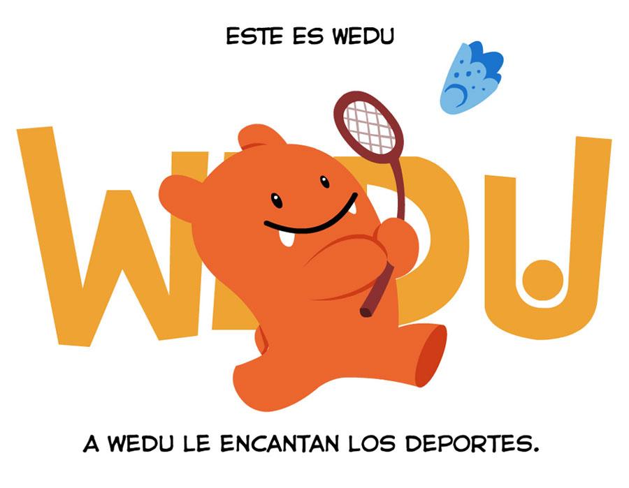 wedu-ayuda-en-accion-deporte