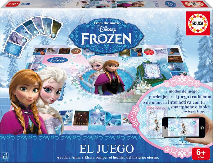 juego-interactivo-frozen-educa