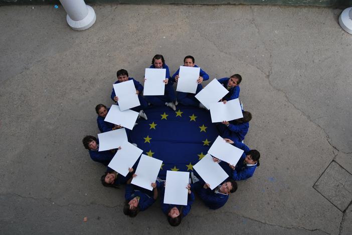 Colegio-día-de-Europa (1)