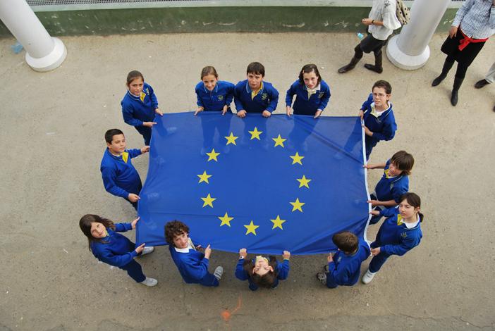 Colegio-día-de-Europa (2)
