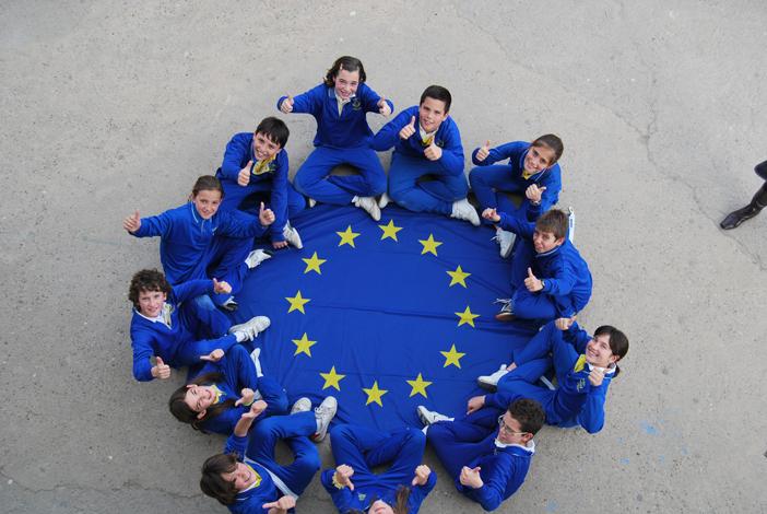 Colegio-día-de-Europa (3)