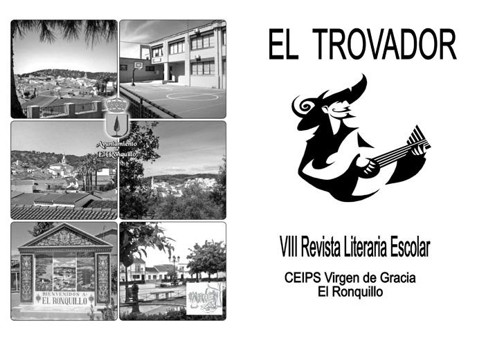 EL-TROVADOR-REVISTA-LITERARIA-CEIP-VIRGEN-DE-GRACIA-RONQUILLO