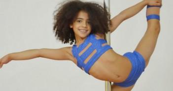 Emily-Moskalenko-la-acrobata-ucraniana