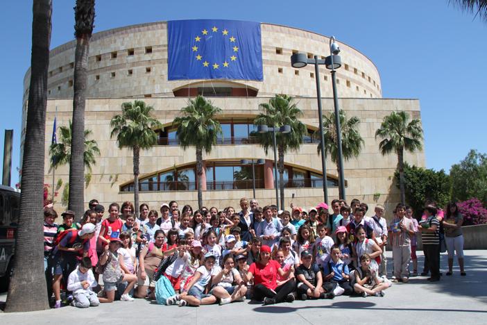 colegio-dia-de-europa