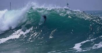 bodysurfing-barrenar-body-surf-olas