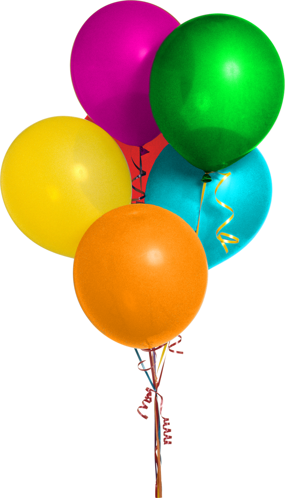 la broma con globos m s divertida el gancho