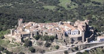 campamentos-castellar