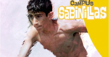 campus-sabinillas