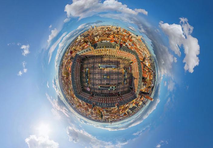 ciudades-del-mundo-desde-una-perspectiva-de-360-grados-11