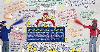 eslogan-por-europa