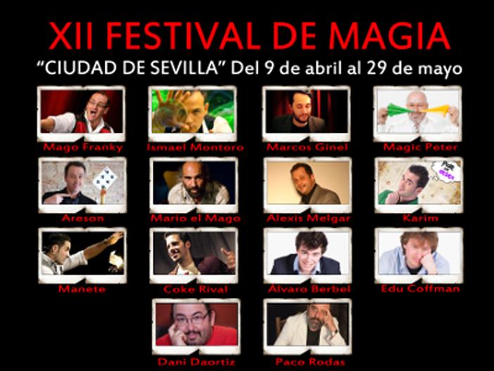 festival-de-magia-de-sevilla