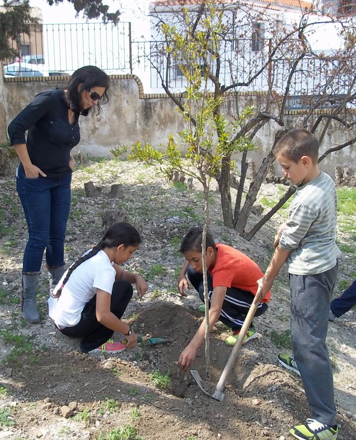 huerto-escolar-ceip-muñoz-garnica-jaen (3)