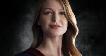 noticia-temporada-supergirl