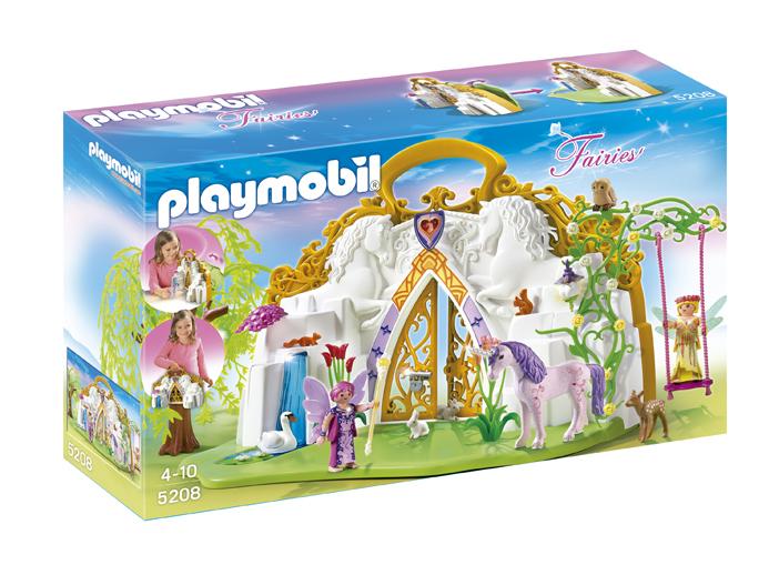 playmobiljpg3