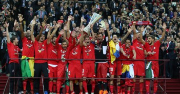 sevilla-gana-la-uefa-europa-league