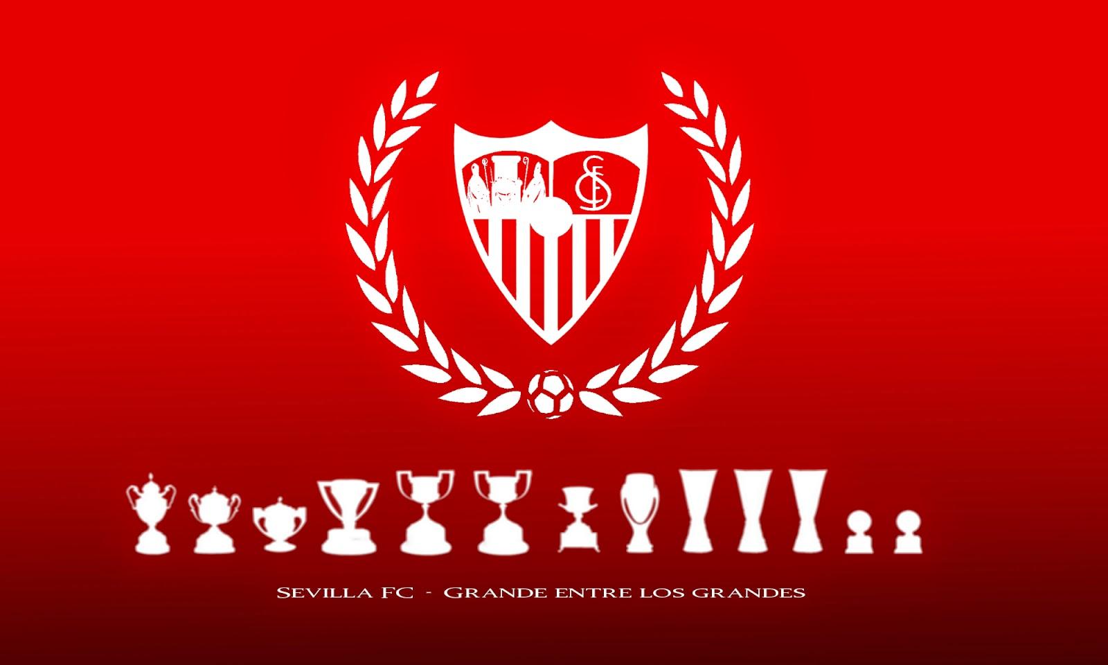 ¡El Sevilla a la final de la UEFA! - El Gancho