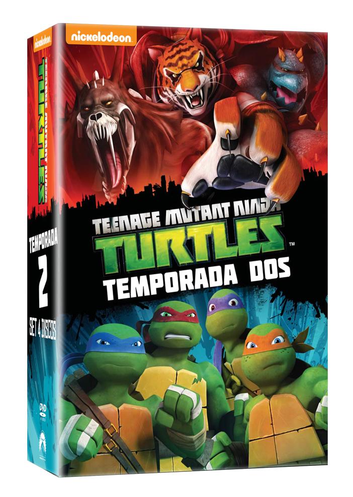 way-to-blue-tortugas-ninja-dora-la-exploradorajpg7