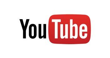 youtube copia