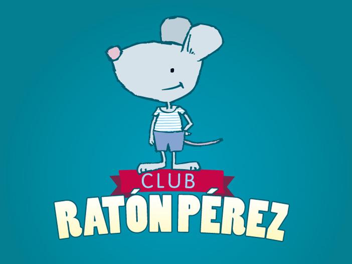 club-raton-perez-coinsol