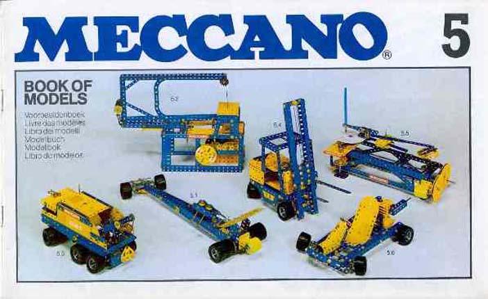 juguetes-antiguos-2 (1)