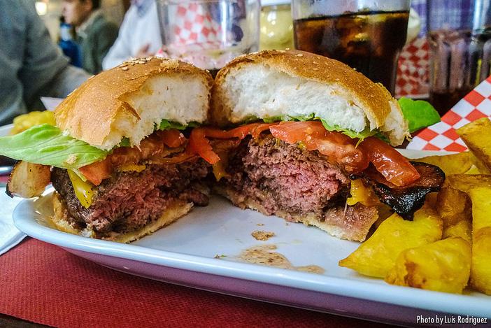mejores-hamburguesas-hamburguesa-de-madrid (2)