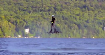 noticia-volando-sobre-hoverboard