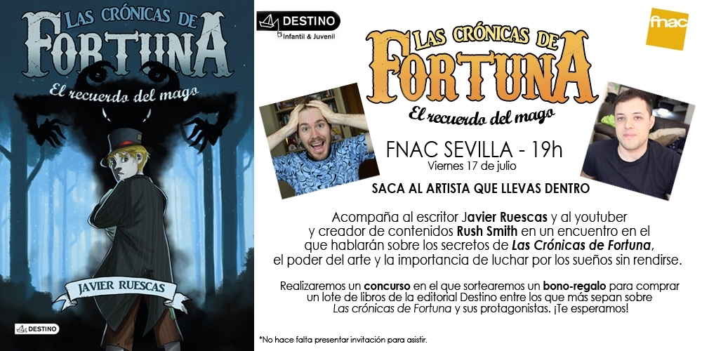 Javier Rousca