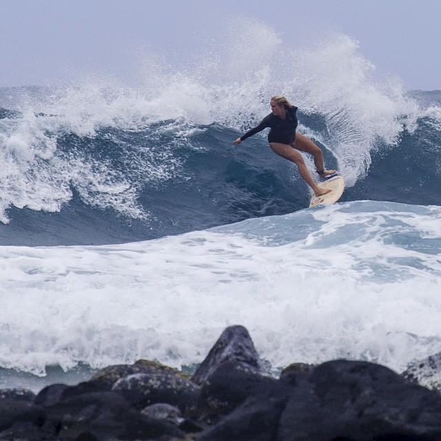 bethany-hamilton-surfista-embarazada1