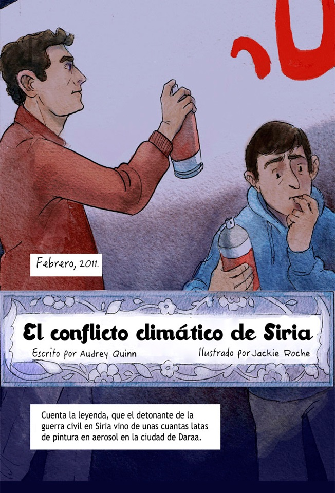 comic-conflicto-siria (1)