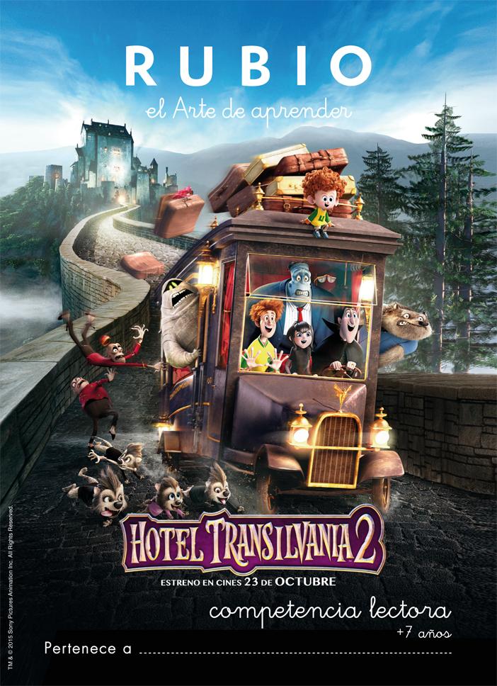 hotel_transilvania_2_cuaderno_rubio