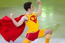 javier-fernandez-campeon-patinaje