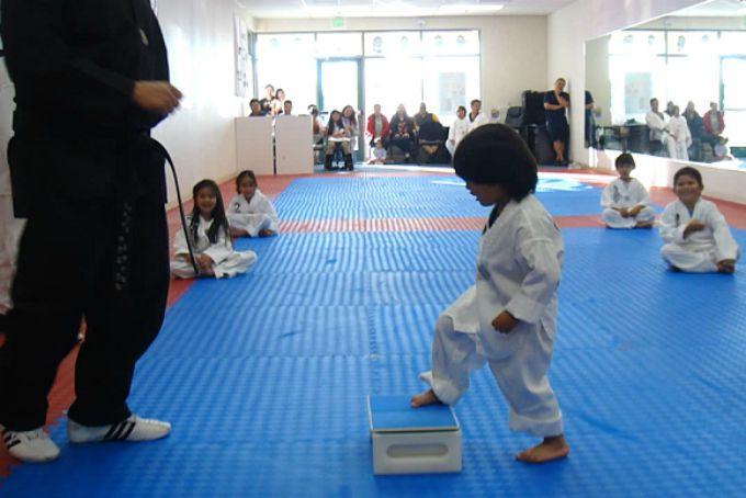 niño-karateca-viral