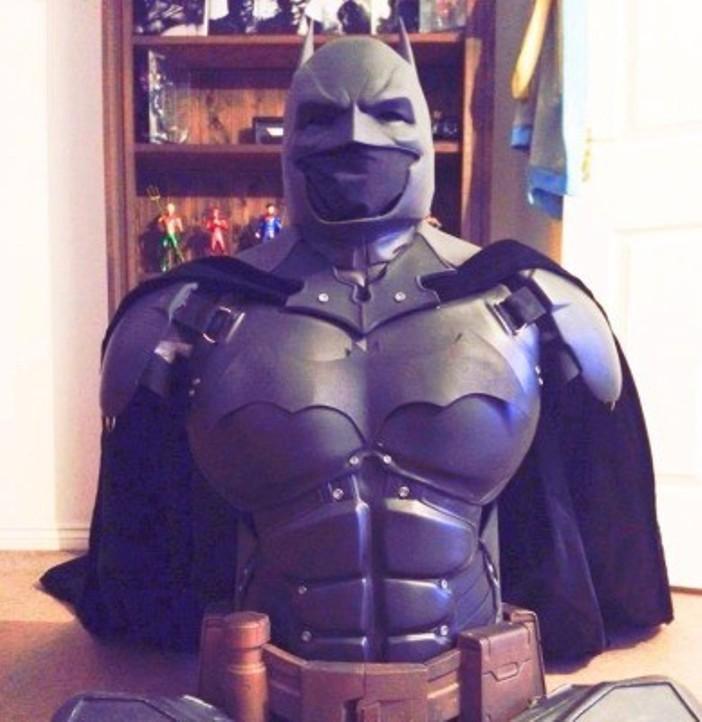 traje-batman-3d