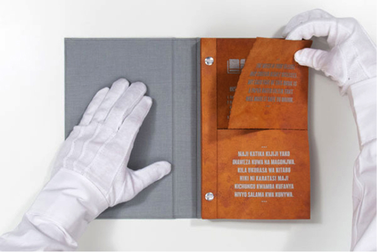 libro-bebible-2 copia