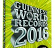 libro-guinness-world-records-2016