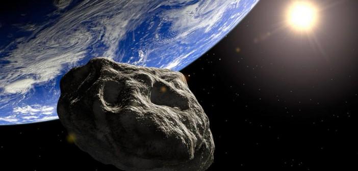 llega-la-gran-calabaza-el-asteroide-que-nos-visitara-este-halloween_big.jpg