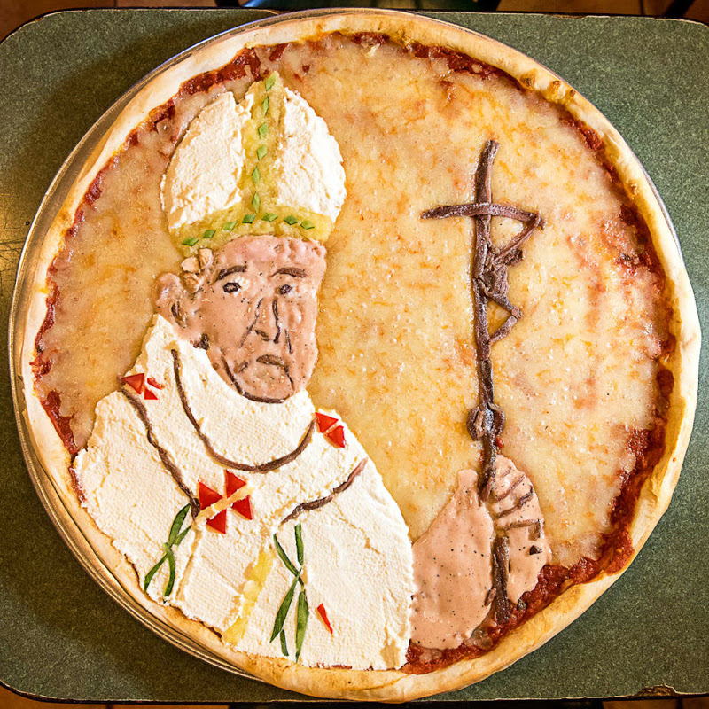 pizza-papal