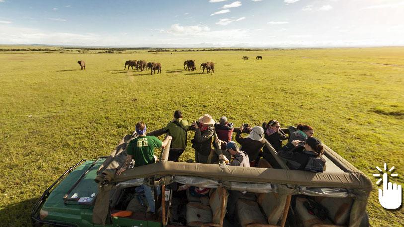 safari-panoramico-3d-ocholeguas