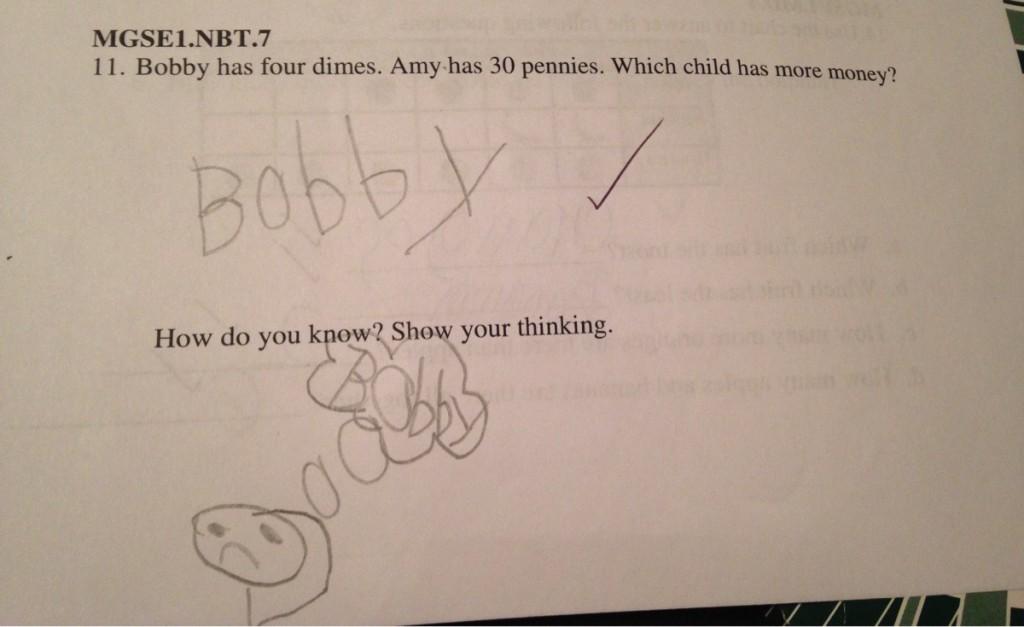 examen-bobby-matematicas_big.jpg